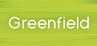 greenfields letting